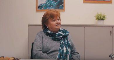 Politiker im Interview – Die Grünen