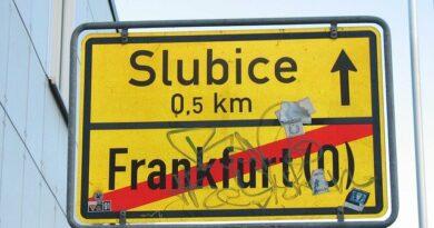 Witamy serdecznie! Herzlich willkommen!